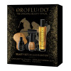 Orofluido Original Beauty Ritual Set Exclusive Edition