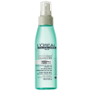 L'Oreal Volumetry Spray radici 125 ml