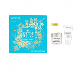 Decleor Xmas Kit Hydration