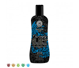 Australian Gold Daringly Black 250 ml