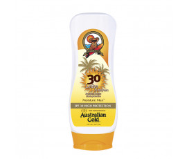 Australian Gold SPF30 Lotion Sunscreen 237 ml