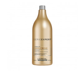 L'Oreal Serie Expert Absolut Repair Lipidium Shampoo 1500 ml