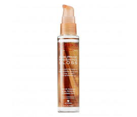 Alterna Bamboo Color Hold+ Fade-Proof Finishing Gloss 75 ml