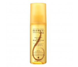 Alterna Bamboo Smooth Curls Anti-Frizz Curl Re-Activating Spray 125 ml