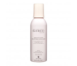 Alterna Bamboo Volume Weightless Whipped Mousse 170 g