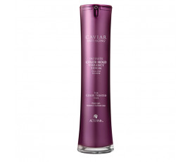 Alterna Caviar Anti-Aging Infinite Color Hold Vibrancy Serum 50 ml