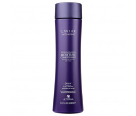 Alterna Caviar Anti-Aging Replenishing Moisture Conditioner 250 ml