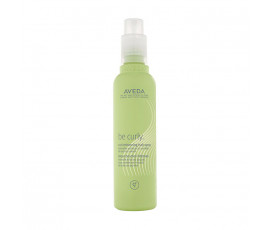 Aveda Be Curly Curl Enhancing Hair Spray 200 ml
