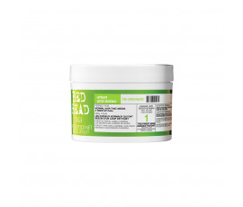 Tigi Bed Head Re-Energize Treatment Mask #1 200 g
