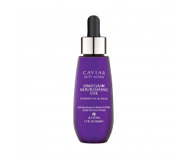 Alterna Caviar Anti-Aging Omega [+] Nourishing Oil 50 ml