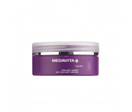 Medavita Luxviva Soft Hold Matt Wax 100ml