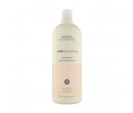 Aveda Color Conserve Conditioner 1000 ml