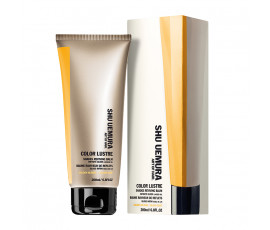 Shu Uemura Color Lustre Shades Reviving Balm Golden Blonde 200 ml