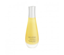 Decleor Aromessence Rose D'Orient Soothing Oil Serum 15 ml