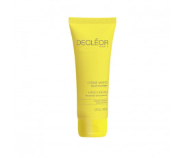 Decleor Hand Cream Nourishes and Protects 100 ml