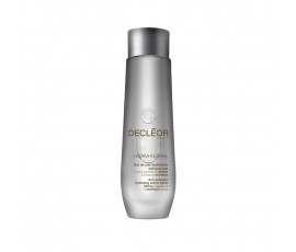 Decleor Hydra Floral Anti-Pollution Hydrating Active Lotion 100 ml