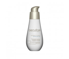 Decleor Hydra Floral White Petal Skin Perfecting Hydrating Milky Lotion 50 ml