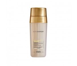 L'Oréal Absolute Repair Lipidium Double Serum 30 ml