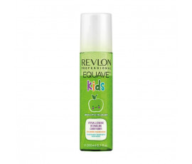 Revlon Equave Kids Conditioner 200 ml