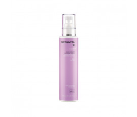 Medavita Lissublime Thermo Protection Smoothing Hair Fluid 200ml