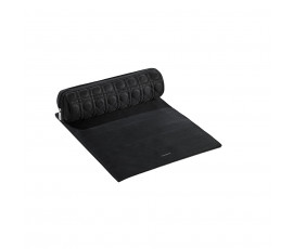 Ghd Heat Resistant Pouch And Mat