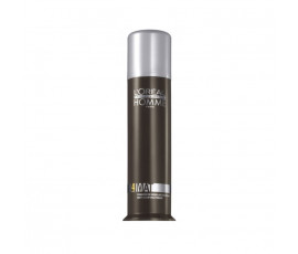 L'Oreal Homme Pasta mat 75 ml