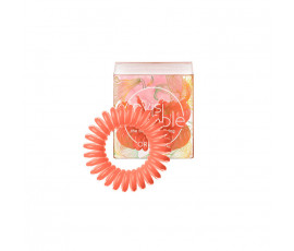 Invisibobble Sweet Clementine