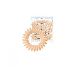 Invisibobble To Be Or Nude To Be