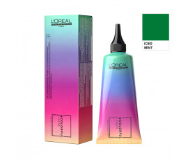 L'Oreal #Colorful Hair Iced Mint 90 ml