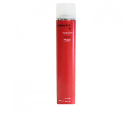 Medavita Hairchitecture Soft Hold Hairspray 500 ml