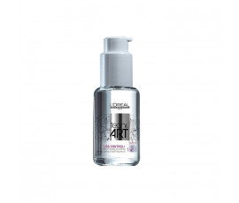 L'Oreal Tecni Art Liss Controll Plus 50 ml
