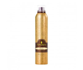 Macadamia Flawless Cleasing Conditioner 250ml