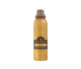 Macadamia Flawless Cleansing Conditioner 90 ml