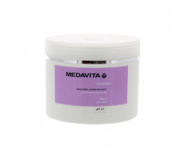 Medavita Lissublime Smoothing Hair Mask 500 ml