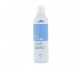 Aveda Dry Remedy Moisturizing Shampoo 250 ml