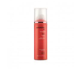 Medavita Hairchitecture Soft Hold Mousse 200ml