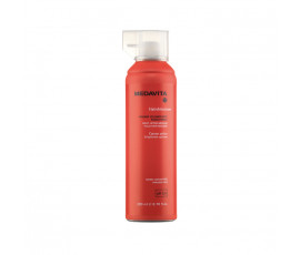 Medavita Hairchitecture Root Lifter Mousse 200ml