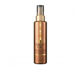 L'Oreal Mythic Oil Emulsion Ultrafine 150 ml