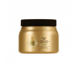 L'Oreal Mythic Oil Masque Normal/Fine Hair 500 ml
