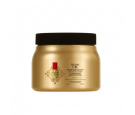 L'Oreal Mythic Oil Masque Thick Hair 500 ml