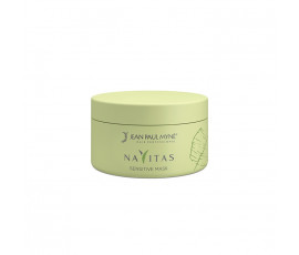 Jean Paul Mynè Navitas Sensitive Mask 200 ml