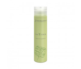 Jean Paul Mynè Navitas Sensitive Shampoo 250 ml