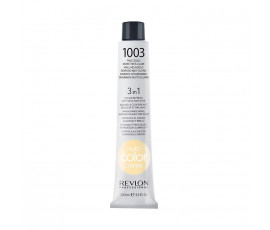 Revlon Professional Nutri Color Creme 1003 - Pale Gold 100 ml