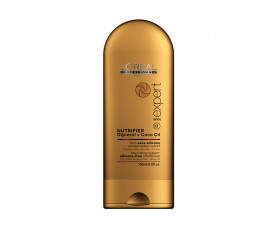 L'Oreal Serie Expert Nutrifier Conditioner 150 ml