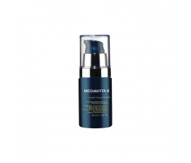 Medavita Homme Pre-Shave Soothing Oil 50 ml