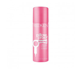 Redken Pillow Proof Blow Dry Two Day Extender 54 ml