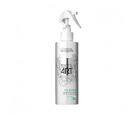 L'Oréal Tecni Art Pli Shaper 200 ml