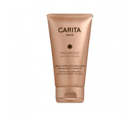 Carita Progressif Anti-Age Solaire Firming and Repairing After-Sun Cream for Body 150 ml