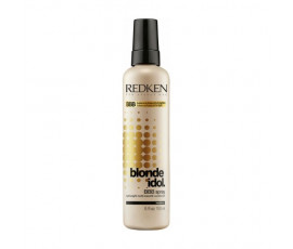 Redken Blonde Idol BBB Spray 150 ml