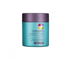 Pureology Strength Cure Restorative Masque 150 g